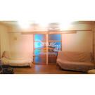 Черняховского, 13 3ккв, Купить квартиру в Москве по недорогой цене, ID объекта - 323244021 - Фото 8