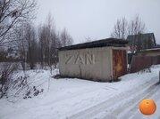Продается участок, Дмитровское шоссе, 47 км от МКАД - Фото 4