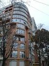 Продается квартира Респ Крым, г Симферополь, Смежный пер, д 10
