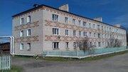 Продажа квартиры, Вахтан, Шахунский район, Ул. Гоголя - Фото 1