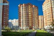 Продажа квартиры по адресу:Москва, Щербинка, ул. Индустриальная, 5 - Фото 1
