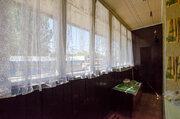 Комната 12 кв.м, 1/5 эт.ул Залесская, д. 70, Аренда комнат в Симферополе, ID объекта - 700798399 - Фото 4