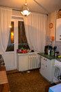Купить однокомнатную квартиру Раменское Фабричная 20 - Фото 3