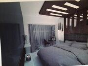 Купить двухкомнатную квартиру в Севастополе возле Муссона