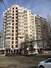 Продажа квартиры, Краснодар, Ул. Базовская Дамба - Фото 4