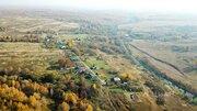 Дом в Калужская область, Мещовский район, с. Никольское (600.0 м) - Фото 1