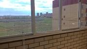 Продажа 3-комнатной квартиры, 75 м2, Ульяновская, д. 21к2, к. корпус 2, Купить квартиру в Кирове по недорогой цене, ID объекта - 321694015 - Фото 17