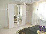 Продам 3-комнатную квартиру в Советском районе - Фото 5