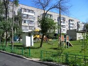 Продаётся 2-х комнатная квартира ленинградского проекта в центре Тулы - Фото 1