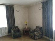 2 комнатная на Саперной