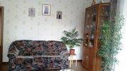 Сдается 2кв на Куйбышева 31, Аренда квартир в Екатеринбурге, ID объекта - 319568118 - Фото 4