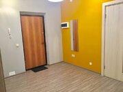 Сдается в аренду однокомнатная квартира на автовокзале., Аренда квартир в Екатеринбурге, ID объекта - 317882847 - Фото 3