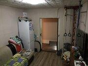 Продажа 3х комнатной квартиры в пос. Назарьево - Фото 4