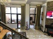 Продажа квартиры, Сочи, Белорусский ул. - Фото 3