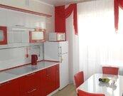 Сдается комната по адресу Семена Билецкого, 6, Аренда комнат в Сургуте, ID объекта - 700794897 - Фото 3