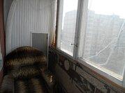 Однокомнатная квартира в хорошем районе Серпухова - Фото 3