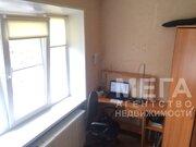 Объект 588144, Купить квартиру в Челябинске по недорогой цене, ID объекта - 327093208 - Фото 5