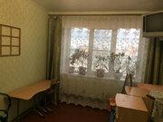Дзержинский район, Дзержинск г, Космонавтов бул, д.15, 4-комнатная . - Фото 3