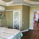 300 000 $, Просторная квартира с авторским ремонтом в Ялте, Продажа квартир в Ялте, ID объекта - 327550999 - Фото 16