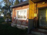 Дом в с.Крутое - Фото 2