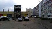 Продажа офисов в Владимире