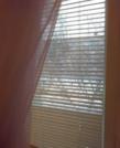 Восстания 25 комната , коммунальная., Купить комнату в квартире Казани недорого, ID объекта - 700715822 - Фото 2