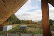Продам 2-этажн. дом 120 кв.м. Московский тракт - Фото 3