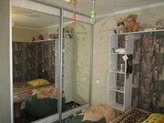 Серова 48, Купить квартиру в Сыктывкаре по недорогой цене, ID объекта - 322913851 - Фото 2