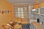 Квартира ул. Гагарина 22, Аренда квартир в Екатеринбурге, ID объекта - 328809342 - Фото 1