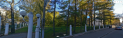 60 000 $, Шикарная перепланированная 2-к квартир 76 кв.м в центре., Купить квартиру в Витебске по недорогой цене, ID объекта - 326835831 - Фото 2