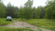 Земельный участок 4, 67 га в Нижегородской области, Земельные участки в Выксе, ID объекта - 201185626 - Фото 3