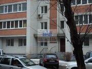 Офисное помещение, Аренда офисов в Воронеже, ID объекта - 600905147 - Фото 2