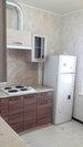 Сдается 1-комнатная квартира 36 кв.м. в новом доме ул. Ленина 221