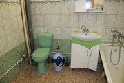 1 880 000 Руб., Продается 1 комнатная квартира в новом доме, Продажа квартир в Новоалтайске, ID объекта - 326757548 - Фото 12