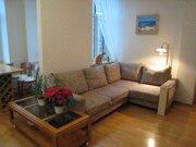 Продажа квартиры, Купить квартиру Рига, Латвия по недорогой цене, ID объекта - 313137182 - Фото 3