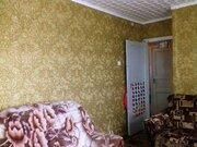 Продажа квартиры, Зимёнки, Гороховецкий район, Мира - Фото 3