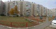 4-к квартира ул. Попова, 85