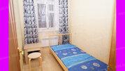 Купить комнату метро Аэропорт Две раздельные комнаты купить