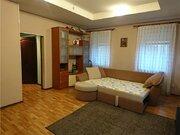 Продается дом, Подольск г, Щеглова ул, 150м2, 8 сот - Фото 4