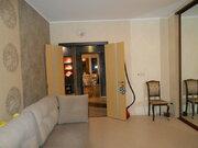 Квартира, ул. Пальмиро Тольятти, д.11 к.А, Купить квартиру в Екатеринбурге по недорогой цене, ID объекта - 325513538 - Фото 4