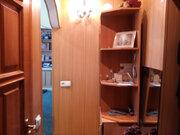 1 590 000 Руб., Продажа квартиры, Барнаул, Ул. Советская, Купить квартиру в Барнауле по недорогой цене, ID объекта - 327374735 - Фото 2