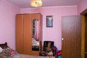 Продам 3-комн. кв. 59.2 кв.м. Белгород, Спортивная - Фото 3
