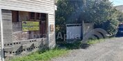 Продажа дома, Новомихайловский, Туапсинский район, Маршала Жукова . - Фото 4