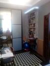 Продается 2 квартира в центре пгт.Афипский - Фото 4
