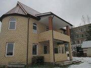 Продам Коттедж в центре Смоленска, Продажа домов и коттеджей в Смоленске, ID объекта - 502401847 - Фото 3