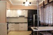 Продается квартира г Краснодар, ул им Яна Полуяна, д 45, Продажа квартир в Краснодаре, ID объекта - 333122615 - Фото 7