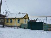 Продажа дома, Засосна, Красногвардейский район, Улица Литвинова - Фото 2