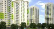 Залесная 1 продажа двухкомнатная квартира Кировском районе - Фото 2
