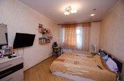 Продам 2-комн. кв. 73.5 кв.м. Белгород, Нагорная