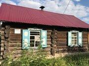 На Островского - Фото 2
